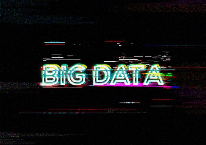 Data Aggregation & Analytics