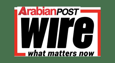 Arabian Post